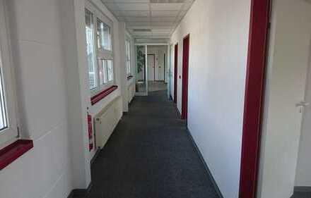 Helle sonnige Büroräume in Remshalden-Geradstetten