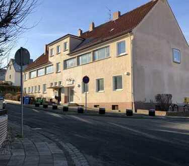 Gewerberäume in Esbeck zu vermieten