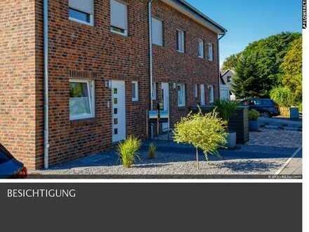 Duisburg Halfmannstr.: Ihr Wunschhaus mit Sonnengrundstücken