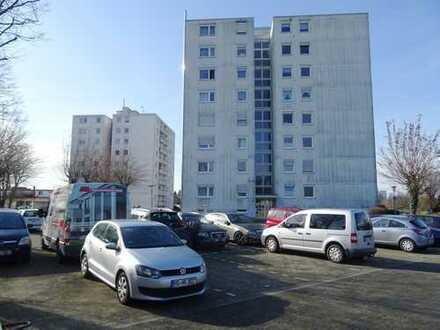 3,5-Zimmer Wohnung als Kapitalanlage Whg. 4