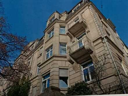 Schöne, gepflegte 2,5-Zimmer-Wohnung zur Miete in Pforzheim