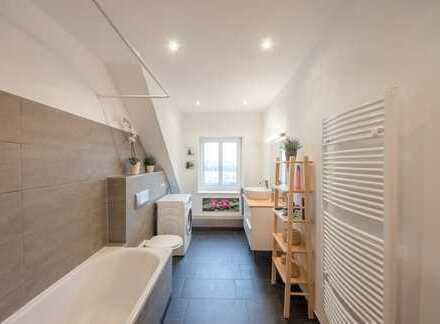 2 Zimmer in traumhaftem Altbau! Selbst nutzen, oder doch als Kapitalanlage?