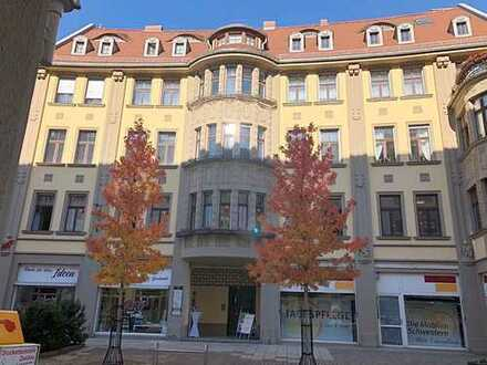 Zwickau-City !!! Ladenlokal mit Zukunft!!!