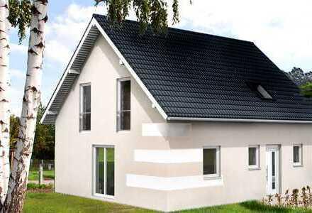 Wir bauen Ihr Traumhaus *** und Sie auf unsere Erfahrung !!!