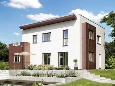 Ihr neues Bien-Zenker Traumhaus in Rimbach