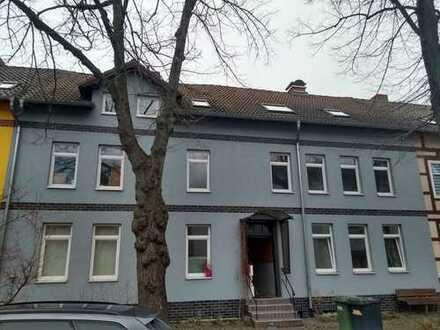 5 Parteien Haus in Top Lage von Königslutter / Auch für Selbstnutzer*AnfragenbitteviaKontaktformular