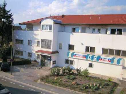 + + Studentenzimmer! Zentral & Uninah! + +