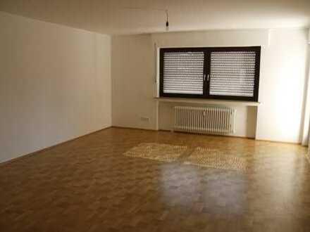 Attraktive 3-Zimmer-Wohnung in Hattingen/Ruhr in ruhiger Wohnlage