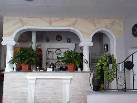 Gewerbeflaeche (ehemals griechisches Restaurant)