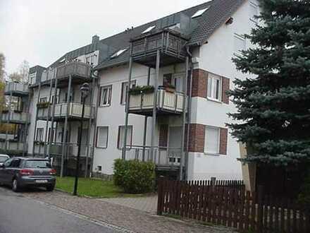 4½ Zimmer Wohnung EG