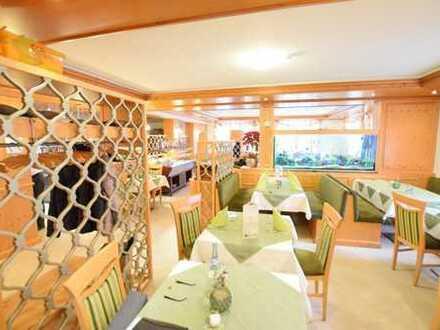Sehr gut laufendes 3-Sterne-Hotel-Restaurant in bester Lage von Weingarten zu verkaufen.