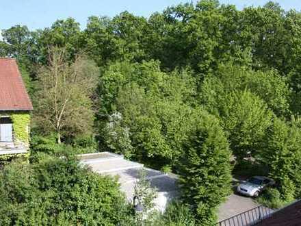 Reihenmittelhaus in ruhiger Ortsrandlage Nürtingen-Rossdorf mit Blick ins Grüne