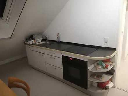 Möbliertes WG-Zimmer in Marbach am Neckar 199€ Kaltmiete