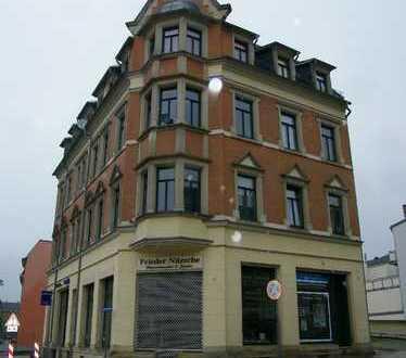 3-Zimmer-Wohnung in der schönen Bierstadt Radeberg
