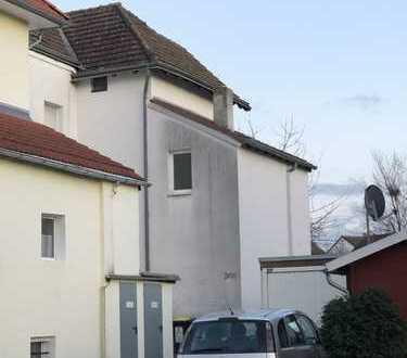Attraktives 7-Zimmer-Reihenendhaus in Husen, Dortmund