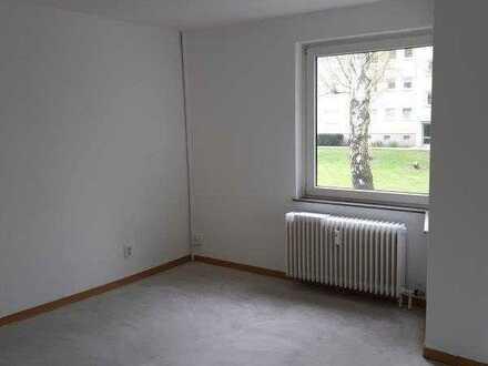 helle freundliche 1-Zimmer Wohnung (Beispielwohnung)