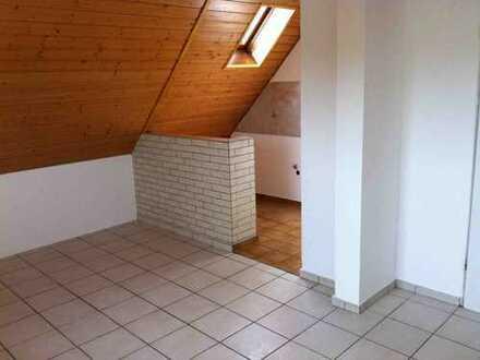 Gemütliches 1-Zimmer Appartment / Wohnung in Riedstadt