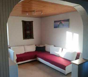 3-Zimmer Wohnung -WG Neugründung 84 qm 10 min zur FH Kempten