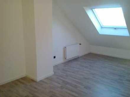 Renovierte Wohnung in Witten Rüdinghausen, sehr hell, neues Bad, im 2 Fam. Haus