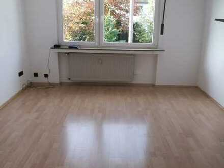 Dortmund - Kirchhörde 24qm Appartement