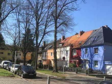 Kleinod mit Charme - Berlin (Ruhleben)