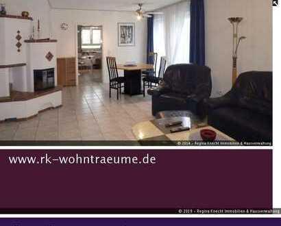 MODERNE 3 ZIMMER ERDGESCHOSS-WOHNUNG MIT ELW IM BELIEBTEN AB-NILKHEIM!