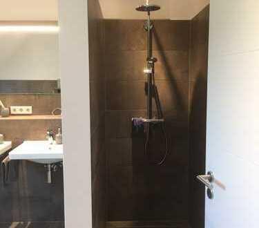 890€, 87 m², 3,5 Zimmer