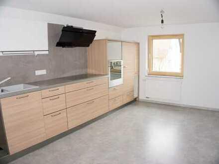 2-Zimmer-Maisonette-Wohnung in Eppingen-Kleingartach