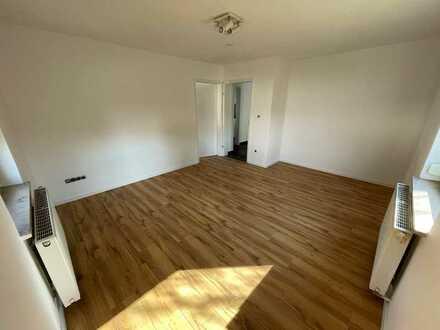 Neu renovierte 2-Zimmer-Wohnung mit Einbauküche in Pappenheim