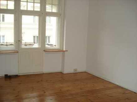 Bild_Schön wohnen in ruhiger Lage mit Balkon - sehr zentrumsnah