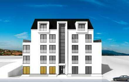Bereits 50 % verkauft - WhiteStone Homes - Modernes Wohnen mit Wohlfühlcharakter