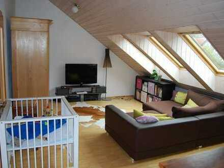 HD Weststadt: Top Lage ! Top Wohnung !