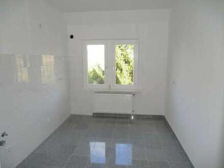Gemütliche und Neu renovierte 2-Zimmer Dachgeschosswohnung in Lahr