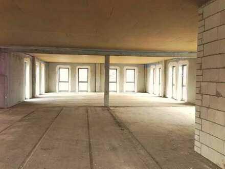 Attraktive Büro/Praxisflächen in Königslutter zu vermieten