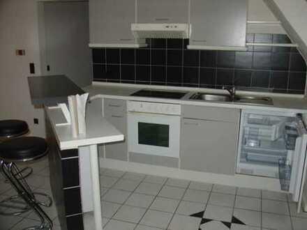 Preiswerte 3,5-Zimmer-Wohnung zur Miete in Gelsenkirchen-Resse