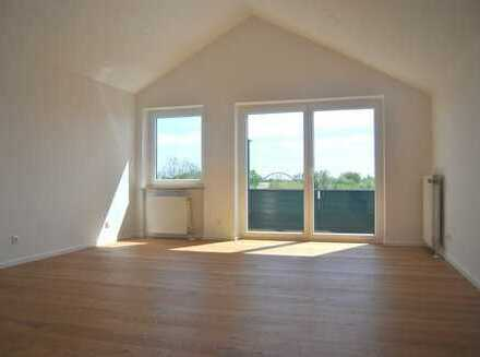 Tolle Gelegenheit ! 3,5-Zimmer-ETW in Deggendorf