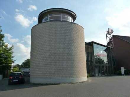 """""""LOFTIG"""": Modernes Büro- / Praxis- / Kanzlei-Gebäude -- 565 m² -- Repräsentative Ausstattung"""