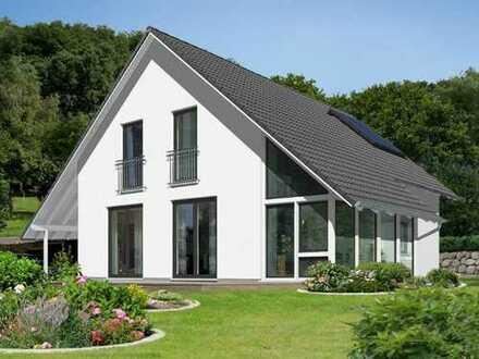 Haus und Garten in einem – naturverbunden wohnen in Ratingen