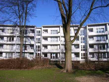 *** Wird für Sie frisch saniert *** 3 Zimmer Etagenwohnung in Bremen (Beispielfotos)