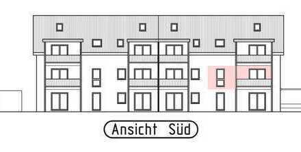 3 Zi-Etagenwohnung im 1.OG mit großer überdachter Loggia