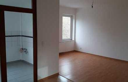 Renovierte 3 Zimmer-Wohnung, Uni- und Citynah, Nähe Dortmunder U