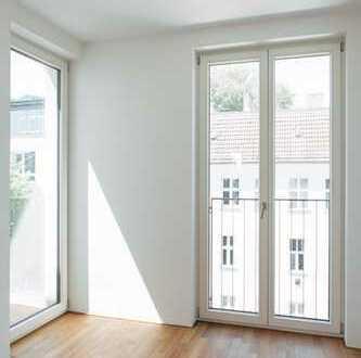 Wochenendtermin vereinbaren! 0172-3261193, Fußbodenheizung - bodentiefe Fenster - Gästebad - Lift