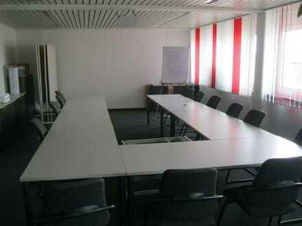 *Erstklassige Entscheidung- Moderne Büro- und Praxiseinheit 319 m² - sehr gute Verkehrsanbindung!