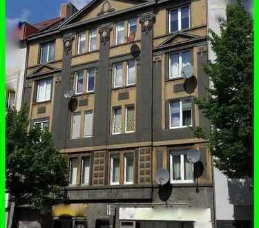 ⭐Über den Dächern von ... Dortmund