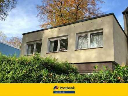 !Zwangsversteigerung! ohne Erwerbercourtage Zweifamilienhaus mit Garagen in Bochum-Werne!