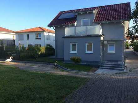 Einfamilienhaus, 5 Zi., 130qm, ihr neues Zuhause!
