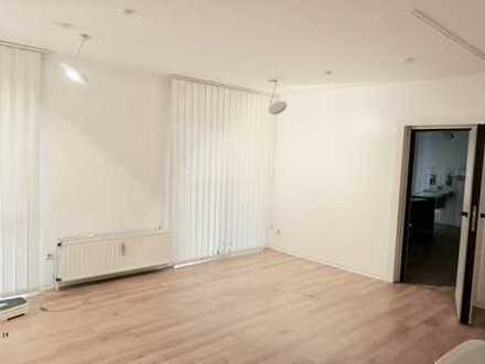 166 m²