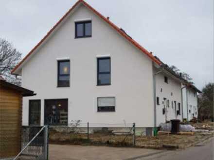 Achtung! Nur noch eine große Doppelhaushälfte in Gessertshausen VERFÜGBAR - Telefon: 0162-4197345