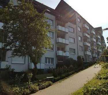3-Zimmer-Wohnung Nähe Westfalenpark