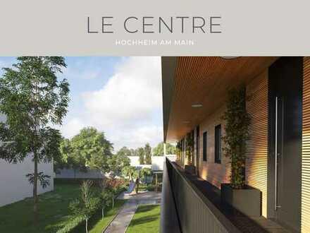 LE CENTRE - WE04